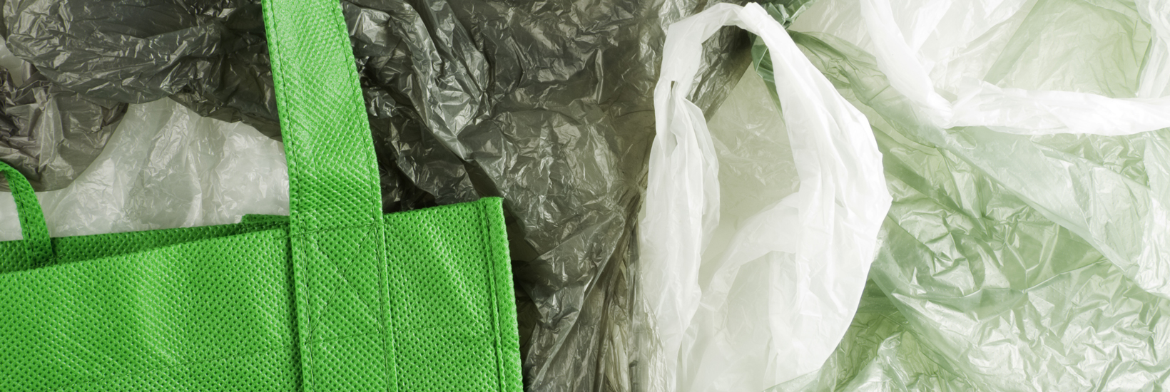 reduse usage of plastic bags Reduce, reuse, recycle learn how reducing, reusing, and recycling can help you, your community, and the environment by saving money, energy reduce and reuse.