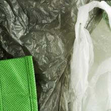 English-plastic-bag-charge
