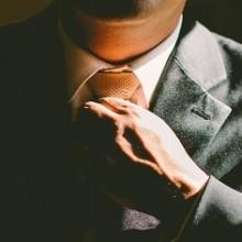 suit_businessman2