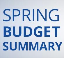 Spring-Budget-blog-post-image