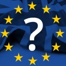EU-email-header-image_web