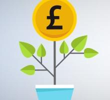 profitable-business-blog-post-image