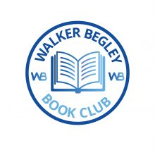WB Book Club Stamp-01