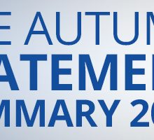 autumn-statement-2016-banner
