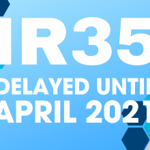 IR35 delay Blue (1)