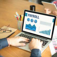 Payroll 2