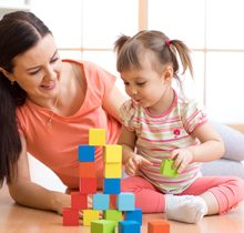 Child Benefit and the High-Income