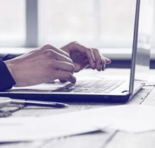 Coronavirus Job Retention Scheme online portal