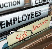 Coronavirus Statutory Sick Pay