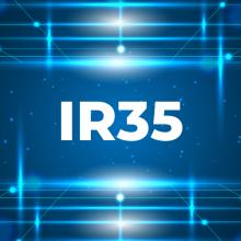 IR35 07.02