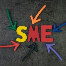 SMEs 3