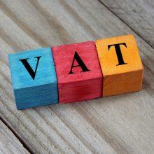 VAT 3