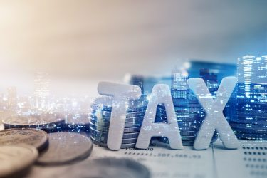 HM Revenue & Customs clarifies repayments of Corporation Tax and anticipated losses