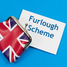 HM Revenue & Customs publishes