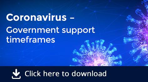 june20-gov-support