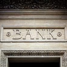Bank UK