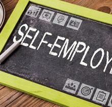 Third round of Self-Employment Income Support Scheme