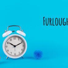 Furlough (3)