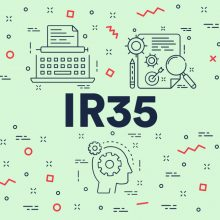 IR35 (4)