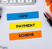 new-payment-scheme