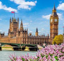 parliament-spring