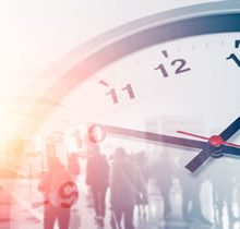 Time is running out to join the VAT Deferral Scheme