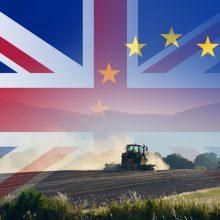 Brexit Farming (1)