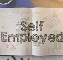july21-self-employment