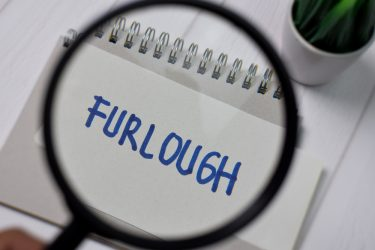 Furlough 2