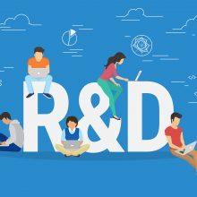 R&D (1)